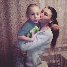 ОлЕнЬкА, 24 года, Бобров