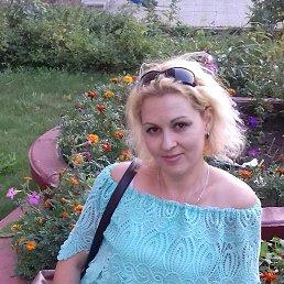 Елена, 30 лет, Новотроицк