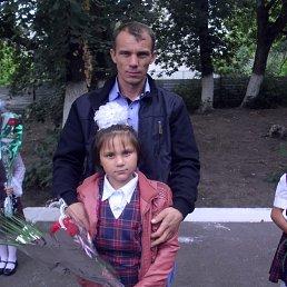 Алексей, 42 года, Аркадак
