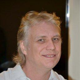 kalev, 45 лет, Вильянди
