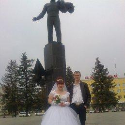 Николай, 28 лет, Стодолище