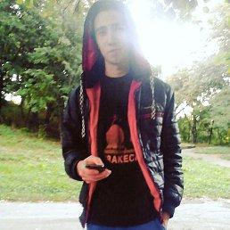 Виталий, 20 лет, Коростышев