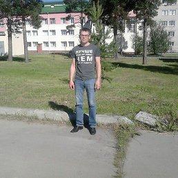 Александр, Шумерля, 42 года