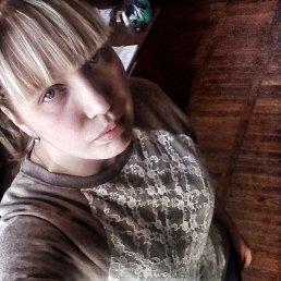 Женька, 28 лет, Фокино