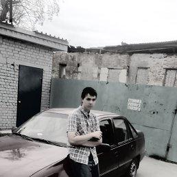 Ruslan, 24 года, Лебедянь