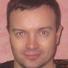 Anton, 41 год, Токмак