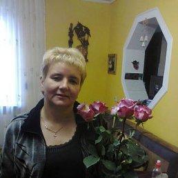 Моріка, 56 лет, Хуст