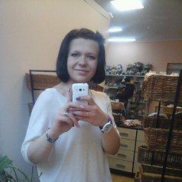 Татьяна, 25 лет, Электросталь