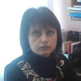 Светлана, 43 года, Скадовск