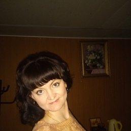 Алена, 38 лет, Муравленко