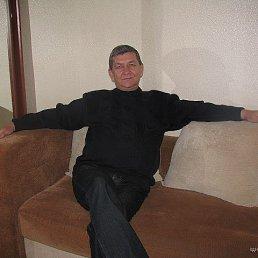 Вячеслав, 65 лет, Сызрань