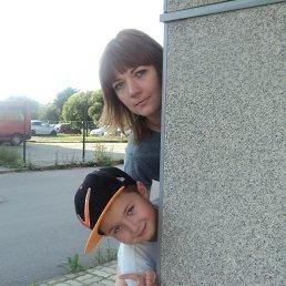 Екатерина, 32 года, Ивангород
