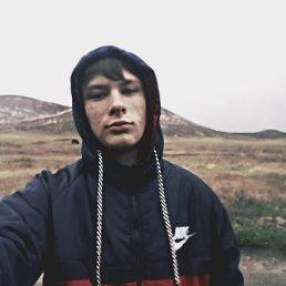 Bogdan, 24 года, Изюм