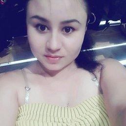 Сусанна, 25 лет, Крым