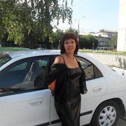 Фото Ирина, Запорожье, 58 лет - добавлено 10 декабря 2016