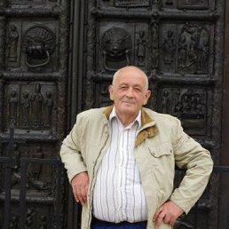 Александр, 63 года, Пестово