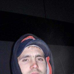 Жека, 29 лет, Звенигородка