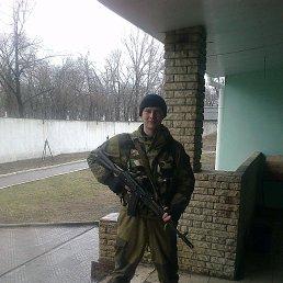 миха, 28 лет, Астрахань