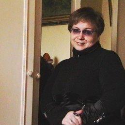 Лариса, 48 лет, Дружковка