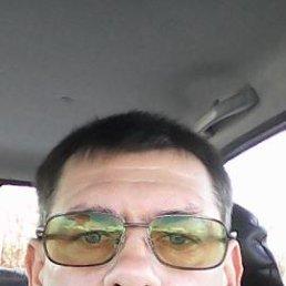 геннадий, 52 года, Кимры