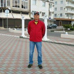 Сергей, 52 года, Дорогобуж