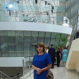 Ирина, 28 лет, Котельники