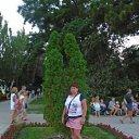 Фото Елена, Красноярск - добавлено 14 сентября 2016