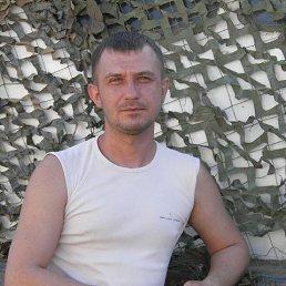 Олег, Энгельс, 40 лет