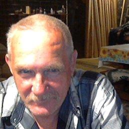 Фото Геннадий, Торжок, 68 лет - добавлено 31 октября 2016