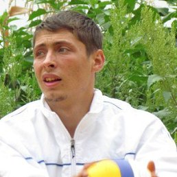 Александр, 28 лет, Беловодск