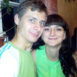 Егор, 28 лет, Лутугино