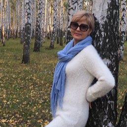 Светлана, 53 года, Нижнекамск
