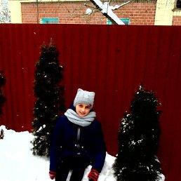 Вікторія, 17 лет, Славута