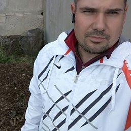 Руслан, 35 лет, Новоайдар