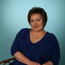 Людмила, 61 год, Тюмень