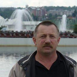 Сергей, 55 лет, Иркутск
