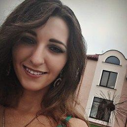 Оксана, 28 лет, Стрый