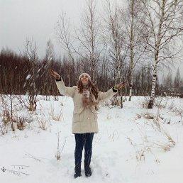 Анастасия, 16 лет, Ярцево