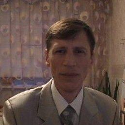 Дмитрий, 51 год, Истра