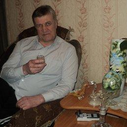 Виктор, 58 лет, Никольск