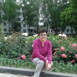 Натали, 60 лет, Антрацит