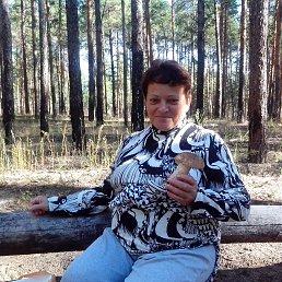Зоя, 57 лет, Кущевская