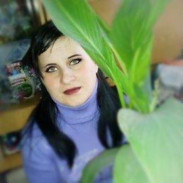 Елена, 29 лет, Дмитровск
