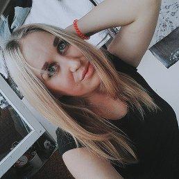 Елизавета, , Томск