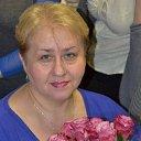 Фото Ирина, Москва, 59 лет - добавлено 3 декабря 2016