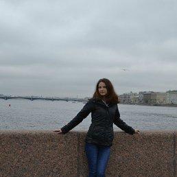 Виктория, 28 лет, Дзержинский