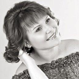 Людмила, 40 лет, Поспелиха