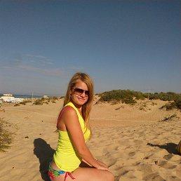 Юлия, 28 лет, Тула