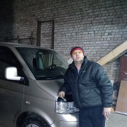 Александр, 48 лет, Шуя