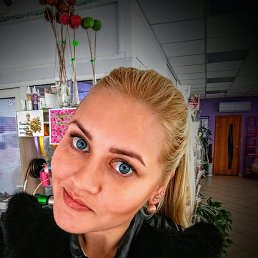 Кристина, 34 года, Чебоксары